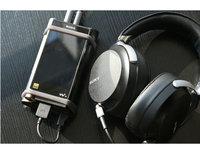 旗�品�| 索尼Walkman ZX2�a品�D�p