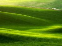 Marcin Sobas大气的风光摄影作品