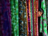 亚洲之美: 菲律宾摄影师Manuel作品欣赏