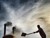 Ako Salemi:期货配资里的伊朗社会