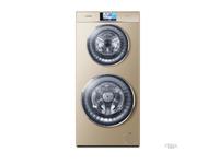 贵族品质 卡萨帝滚筒洗衣机 C8 U12G1美图欣赏