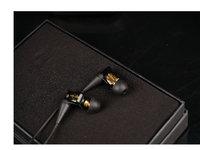 质感音质细腻品乐 索尼耳机XBA-300AP图赏