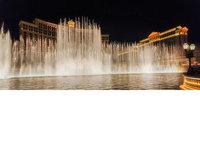 水是生命之源 10张梦幻水主题照片