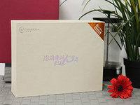 海美迪庆十周年 带来H7三代纪念版
