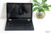触摸屏+实体键盘 普耐尔MOMO11W Pro