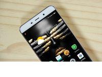 年轻人的手机刚需 大神Note3高配版图赏