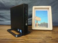灵活小巧 HP ProDesk 400 G2 Mini精美图赏
