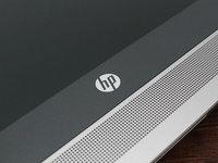 时尚简约 HP EliteOne 800 G2一体电脑图赏