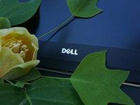 好看耐用还稳定 Dell Latitude 5570图赏