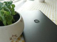 让办公不再乏味!惠普ZBook Studio图赏