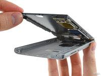 手机中的变形金刚 LG G5里面就是这个样