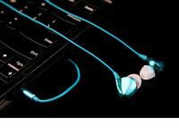 音色双绝 金悦通H100智能降噪耳机美图赏