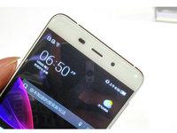 康佳手机2016战略发布会 正式发布新机S1和R3