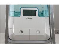 市售2699元 卓力增压智能挂烫机安装图解