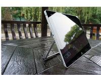 惠普Elite x2 1012二合一平板电脑图赏