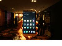 点亮上海MWC 乐视手机增色