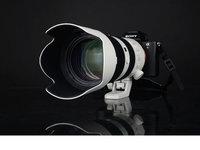 索尼FE 70-200mm F2.8 GM OSS镜头到站图赏