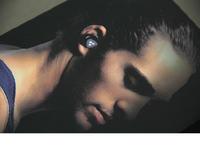 缤纷色彩 赛尔贝尔D900S蓝牙耳机图赏