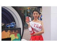 cool1生态手机上海站首销 畅玩无极限