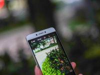 超值性价比之选 酷派cool1生态手机图赏