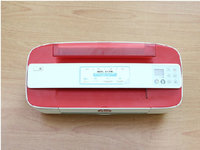 惠普(HP)DeskJet Ink Advantage 3777图赏