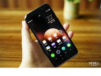 来自未来的科技 荣耀Magic手机图赏