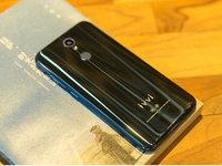 为裸眼3D开路 ivviK5手机上手图赏