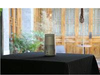 BOSE Soundlink Revolve+蓝牙扬声器图赏
