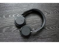 700元能买到什么样的耳机 缤特力BackBeat 505图赏