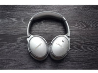 戴上耳机世界就是你的?BOSE QC35魅力再现!