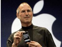iPhone8呢? 一分钟带你回顾历代iPhone定妆照