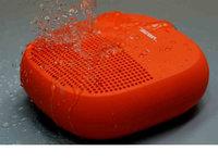BOSE soundlink MICRO音箱橙色版图赏
