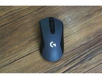 游戏竞技必备神器 罗技G603无线鼠标图赏