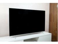 超纤薄设计!TCL A860U电视精美图赏
