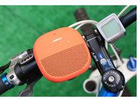 精致小巧的扬声器 Bose SoundLink Micro图赏