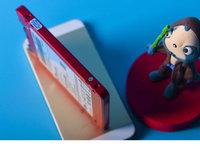 浦科特新品M8VC 固态硬盘图赏