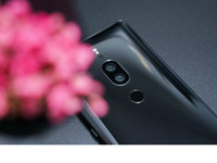 """""""索""""见即""""索""""得,索尼Xperia XZ2 Premium图赏"""