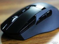 右手电竞专家 雷柏VT350双模电竞游戏鼠标图赏
