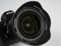 品�|�c便�y兼�� 尼克�� Z 14-30mm f/4 S�D�p