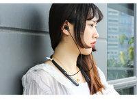 OPPO ENCO Q1无线降噪耳机图赏:有颜更有型