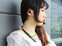 OPPO ENCO Q1�o�降噪耳�C�D�p:有�更有型