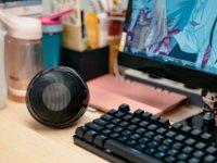 颜值性能同时在线 惠威S3Plus真无线蓝牙音箱图赏