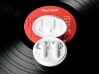 颜值价格都美丽 OPPO Enco W31真无线耳机图赏
