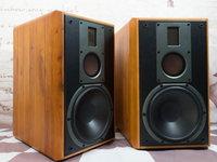 惠威M5A三分�l高保真有源音箱�D�p