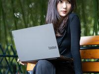 激发创意 ThinkBook 15p创造本图赏