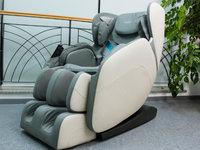 好品�|更��I 海��H3-102智能按摩椅
