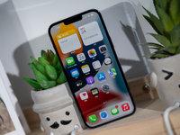iPhone 13 Pro Max�h峰�{色�_箱�D�p