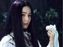 范冰冰文艺商业自由游走 《白发魔女》成影迷观影首选