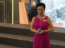 TVB50周年新剧推荐会