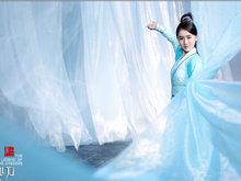 《飞刀又见飞刀》刘恺威杨蓉开启超甜虐恋